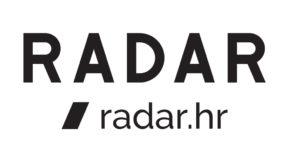 RADAR.cdr