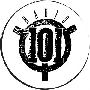 101logoF