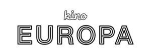 kinoEUROPA logo-01