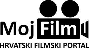 mojfilm_logo_white_print