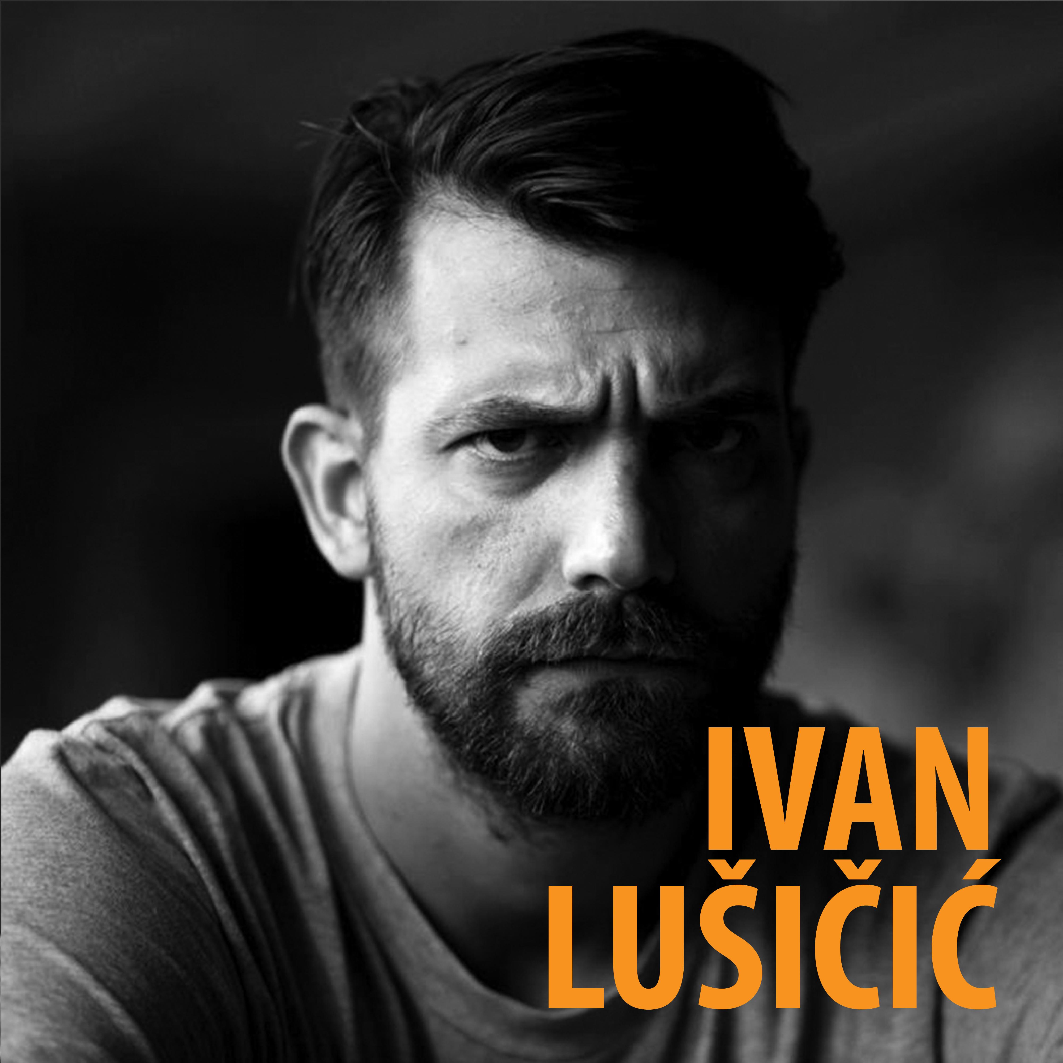 Ivan Lušičić Liik