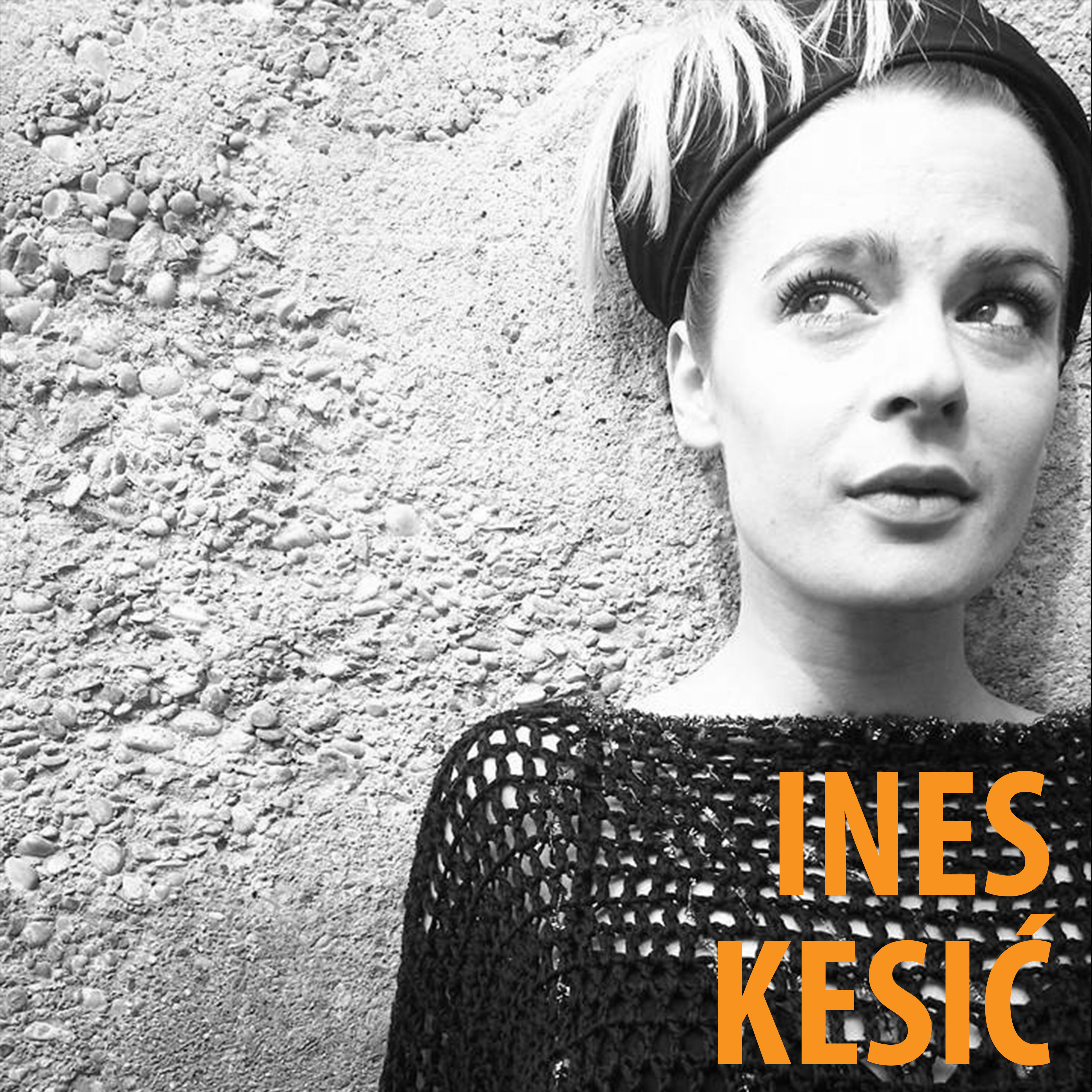 Ines Kesić