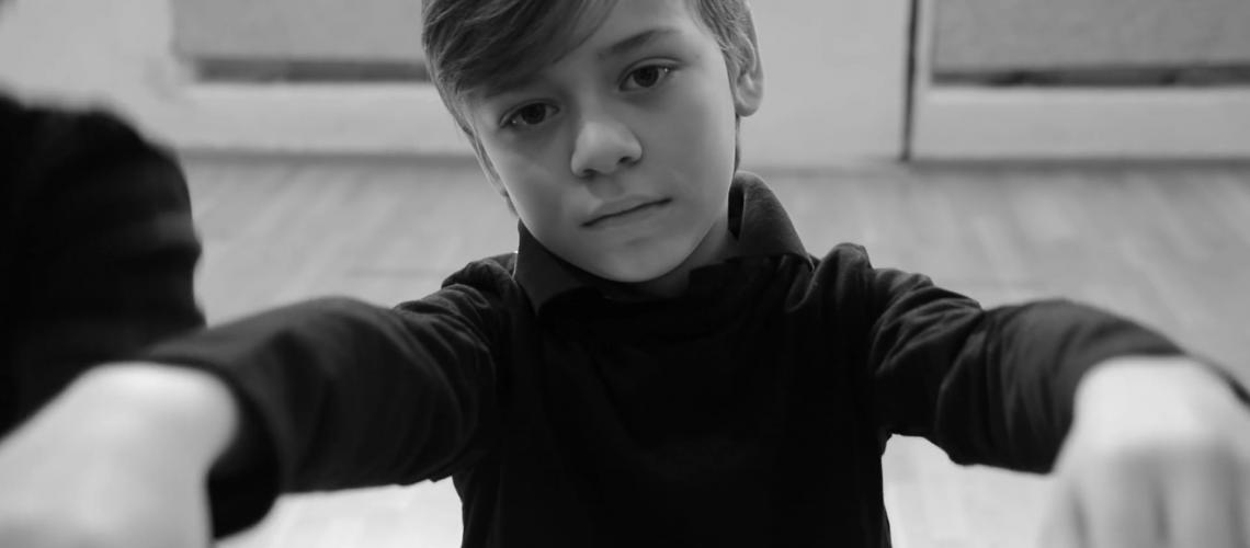 Screenshot_2019-10-30 Ja sam Đuro I am George