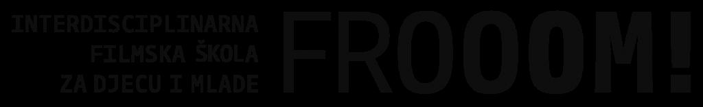'Film naopačke' – besplatni cjelogodišnji FROOOM! filmski klupski program