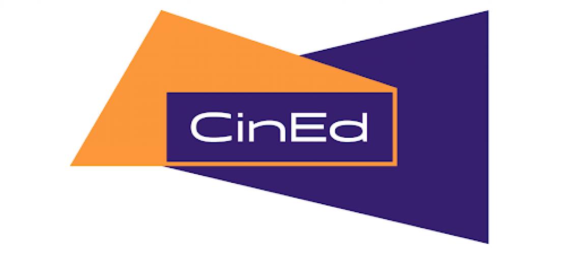 Cined_logo