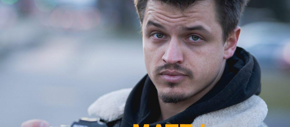 Matej (90)