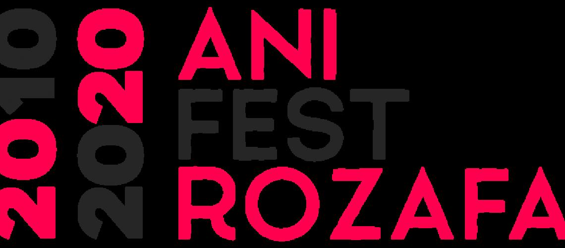 ani_fest_rozafa_2010_2020