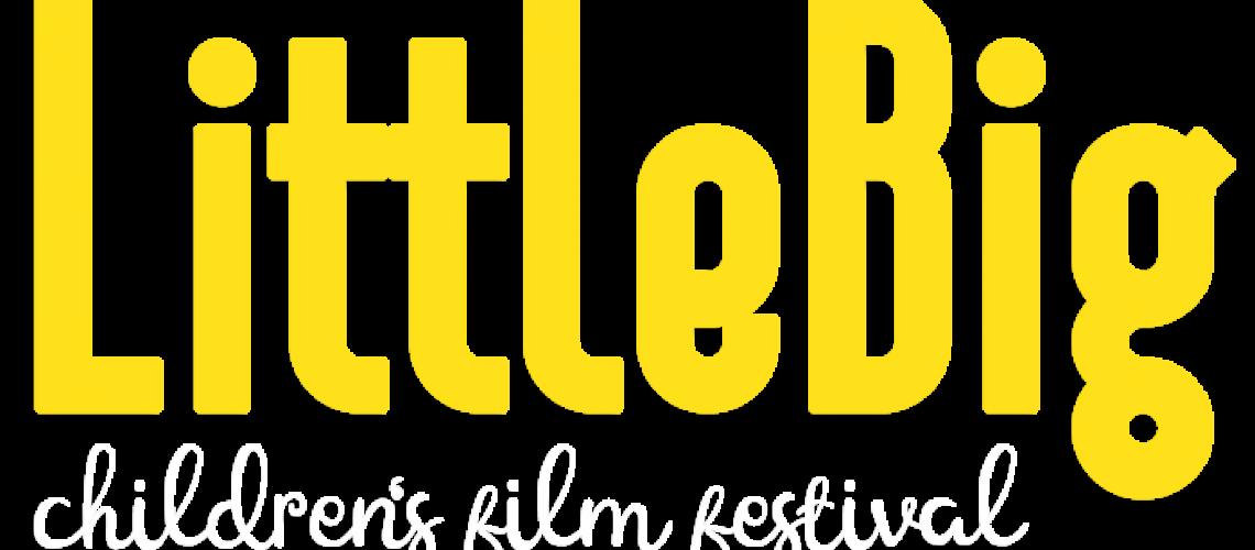 littlebig-logo