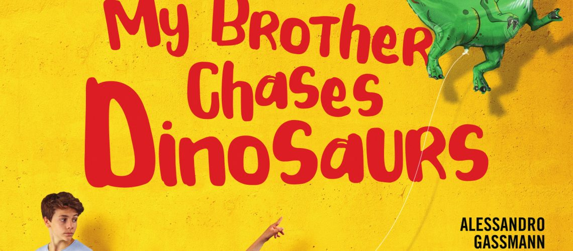moj_brat_lovi_dinosaure